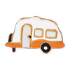 Retro Camper Cookie Cutter