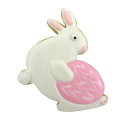 Oeuf Bunny Cookie Cutter, Hammer Song