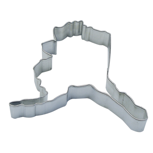 Pennsylvania State 3.5/'/' Cookie Cutter New!