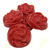Roses Chocolate Mold