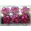 SALE!  Edible Sugar Tea Roses, Purple