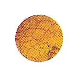 Aztec Gold (Inca Gold) Luster Dust