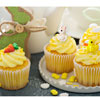 Easter Icing Decorations