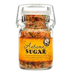 Autumn Sugar Mix, 7.6 Oz