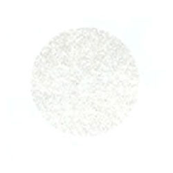 Ultra White Sparkle Dust