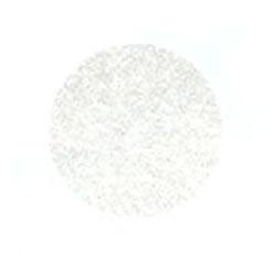 Ultra White Sparkle Dust