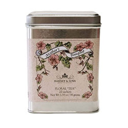 SALE!  Mother's Bouquet Tea Blend