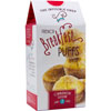 French Breakfast Puffs Mix, 19 Oz.