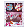 SPECIAL! Mother's Day Cupcake Kit Set of 24 Liners and Picks