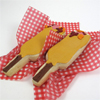 DP!  SALE!  Cookie Cutter Corn Dog