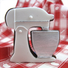 DP! Mixer Cookie Cutter