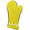 DP!  Oven Mitt Cookie Cutter