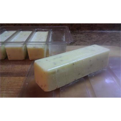 Butter Stick Mold