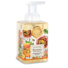 Blooms and Bees Foaming Hand Soap LTD QTY