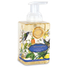Hummingbird Foaming Hand Soap