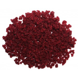 Fresh Origins Hibiscus Flower Crystals, 4 oz