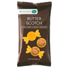 Butterscotch Flavored Candy Wafers, 12 oz