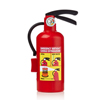 Emergency Birthday Candle Extinguisher