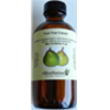 Pure Pear Extract, 4 oz Bottle