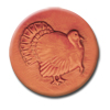 Rycraft Cookie Stamp Turkey
