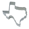 United States Cookie Cutters