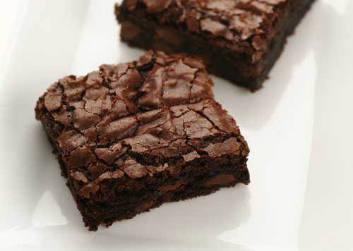 Best Brownie Recipe Ever Melt In Your Mouth Brownie Recipe