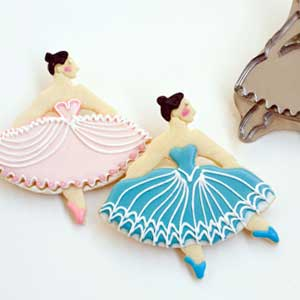 Ballet, Fairytales & Princess