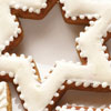 New Gingerbread Cookie Recipe