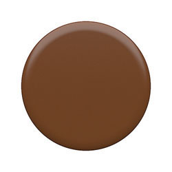 Plain Chocolate Covered Oreos Mold