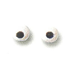 Eyes Small (.25