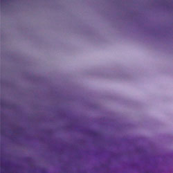 SALE!  Glassine Paper, Violet Set of 9 Sheets