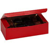 Candy Box 1 Lb Red Gloss