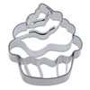 DP!   Cupcake Cookie Cutter
