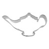 Aladdin Magic Lamp Cookie Cutter