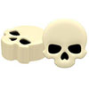 SALE!  Skull Chocolate Covered Oreos Mold