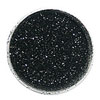 Disco Dust Black, 5 gram jar