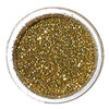Hologram Gold Disco Glitter