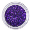 Disco Dust Lilac, 5 gram jar