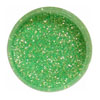 Disco Dust Sea Green, 5 gram jar