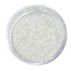 Disco Dust White, 5 gram jar