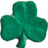 Sugar Shamrock, Set of 12