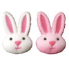 Sugar Sweet Bunnies, Set of 4