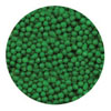 Nonpareils Green,  3.8 oz jar