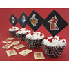 Alice in Wonderland Make Your Own Cupcake Picks