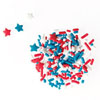 Sprinkles Stars & Stripes Mix