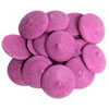 Confectionery Coating, Violet, 1 lb Bag
