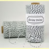 Divine Twine Black Licorice