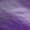 Glassine Paper, Violet Set of 9 Sheets