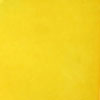 Glassine Paper, Golden Yellow Set of 9 Sheets
