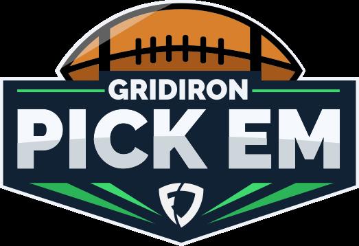 Gridiron Pick'Em | FanDuel
